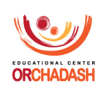 or chadash